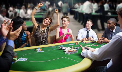 Gambling near salt lake city le cristal room baccarat gossip girl