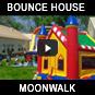 bounce house rentals utah