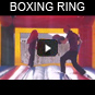 Boxing Ring Rentals utah