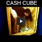 Cash Cube rentals utah