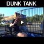 Dunk tank rentals utah
