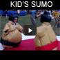 Kid Inflatable suit rentals utah
