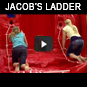 jacobs ladder climb challenge rentals utah