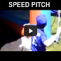 speed pitch rentals utah