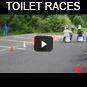 toilet racer rentals utah