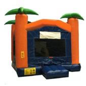 Paradise Bounce House