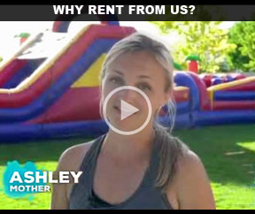 salt lake city bounce-house-rentals-why-us