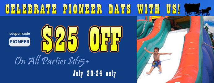 pioneer day deal